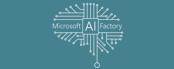 microsoftfactory_logo2