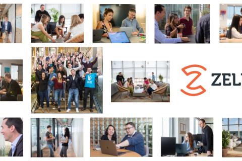 Zelros raccoglie 11 milioni di dollari di finanziamenti e continua la sua espansione a livello internazionale