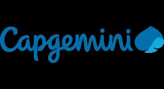 Capgemini-ART-Logo-2019