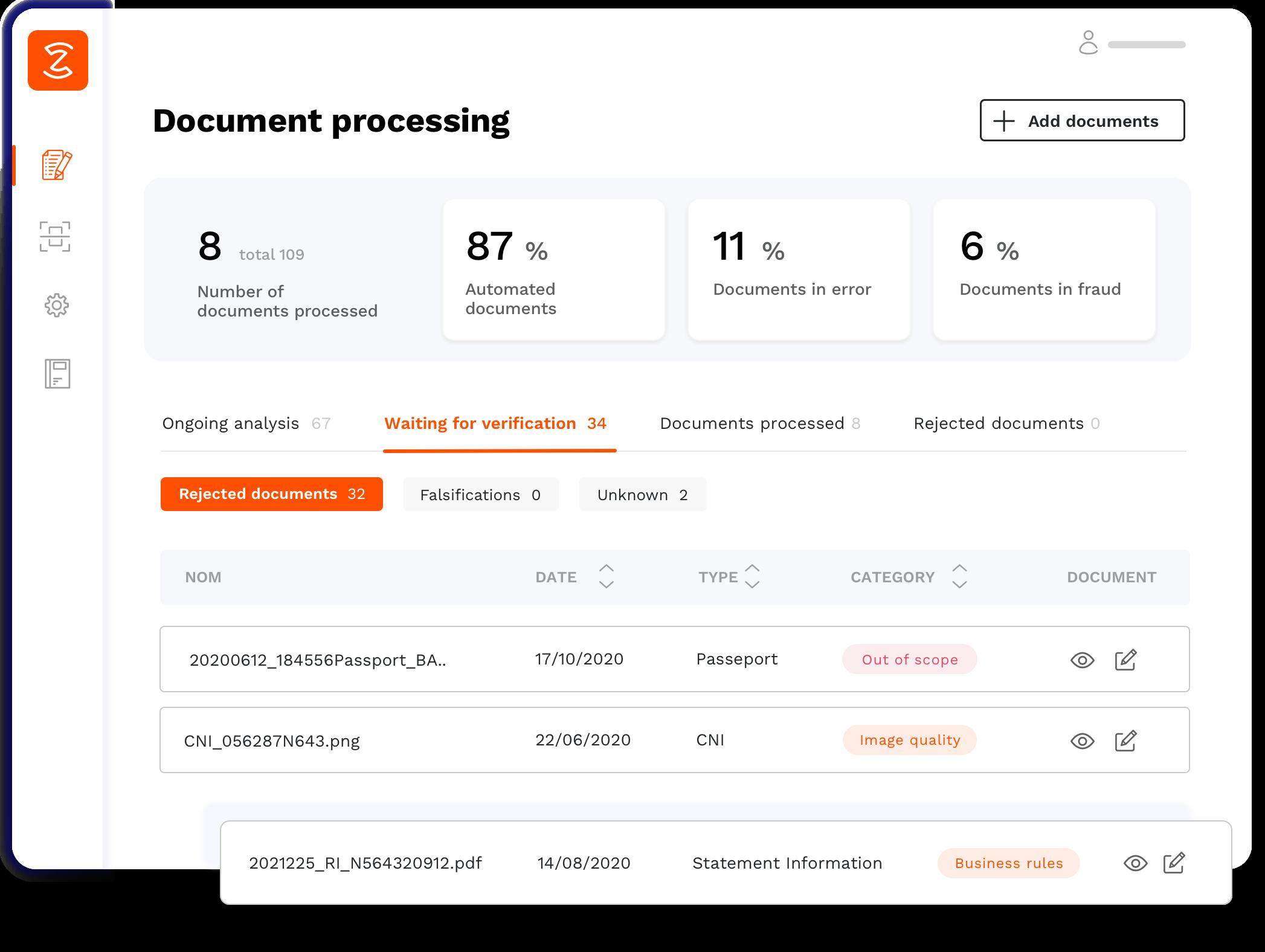Document Management Portal(1047px)