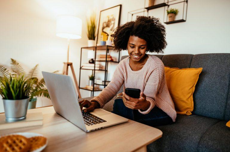 Wie man die Digital Buying Journey verbessert